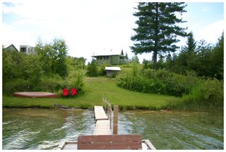 Photo 9: 3864 Pakka Road in Tappen: White Lake House for sale (Shuswap)  : MLS®# 10079884