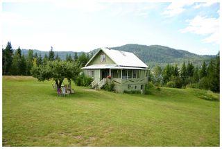 Photo 26: 3864 Pakka Road in Tappen: White Lake House for sale (Shuswap)  : MLS®# 10079884