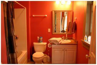 Photo 51: 3864 Pakka Road in Tappen: White Lake House for sale (Shuswap)  : MLS®# 10079884