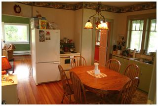 Photo 47: 3864 Pakka Road in Tappen: White Lake House for sale (Shuswap)  : MLS®# 10079884