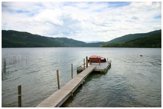 Photo 8: 3864 Pakka Road in Tappen: White Lake House for sale (Shuswap)  : MLS®# 10079884