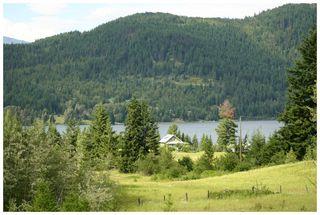 Photo 2: 3864 Pakka Road in Tappen: White Lake House for sale (Shuswap)  : MLS®# 10079884