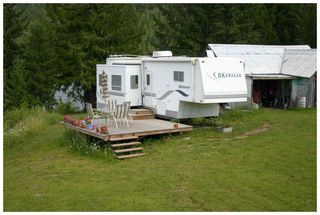 Photo 5: 3864 Pakka Road in Tappen: White Lake House for sale (Shuswap)  : MLS®# 10079884