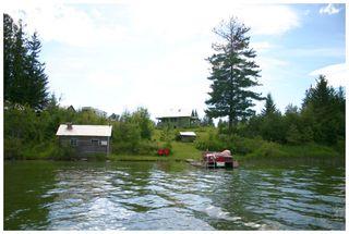 Photo 16: 3864 Pakka Road in Tappen: White Lake House for sale (Shuswap)  : MLS®# 10079884