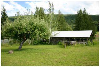 Photo 28: 3864 Pakka Road in Tappen: White Lake House for sale (Shuswap)  : MLS®# 10079884