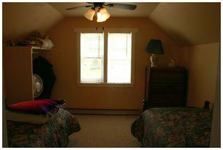 Photo 56: 3864 Pakka Road in Tappen: White Lake House for sale (Shuswap)  : MLS®# 10079884