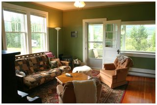 Photo 43: 3864 Pakka Road in Tappen: White Lake House for sale (Shuswap)  : MLS®# 10079884