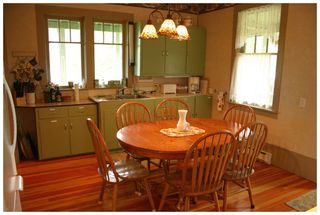Photo 46: 3864 Pakka Road in Tappen: White Lake House for sale (Shuswap)  : MLS®# 10079884