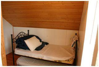 Photo 58: 3864 Pakka Road in Tappen: White Lake House for sale (Shuswap)  : MLS®# 10079884