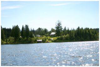 Photo 23: 3864 Pakka Road in Tappen: White Lake House for sale (Shuswap)  : MLS®# 10079884
