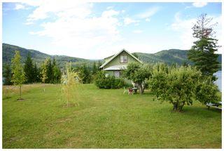 Photo 33: 3864 Pakka Road in Tappen: White Lake House for sale (Shuswap)  : MLS®# 10079884