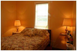 Photo 49: 3864 Pakka Road in Tappen: White Lake House for sale (Shuswap)  : MLS®# 10079884
