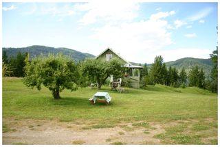 Photo 29: 3864 Pakka Road in Tappen: White Lake House for sale (Shuswap)  : MLS®# 10079884