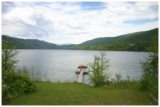 Photo 7: 3864 Pakka Road in Tappen: White Lake House for sale (Shuswap)  : MLS®# 10079884