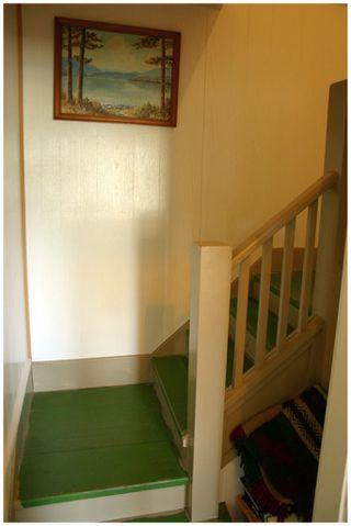 Photo 54: 3864 Pakka Road in Tappen: White Lake House for sale (Shuswap)  : MLS®# 10079884