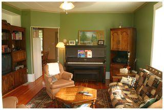 Photo 44: 3864 Pakka Road in Tappen: White Lake House for sale (Shuswap)  : MLS®# 10079884