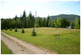 Photo 32: 3864 Pakka Road in Tappen: White Lake House for sale (Shuswap)  : MLS®# 10079884