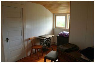 Photo 57: 3864 Pakka Road in Tappen: White Lake House for sale (Shuswap)  : MLS®# 10079884