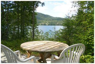 Photo 12: 3864 Pakka Road in Tappen: White Lake House for sale (Shuswap)  : MLS®# 10079884