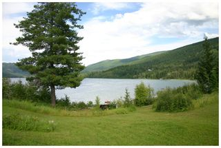 Photo 15: 3864 Pakka Road in Tappen: White Lake House for sale (Shuswap)  : MLS®# 10079884