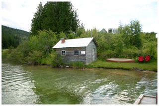 Photo 10: 3864 Pakka Road in Tappen: White Lake House for sale (Shuswap)  : MLS®# 10079884