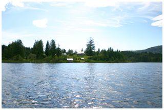 Photo 21: 3864 Pakka Road in Tappen: White Lake House for sale (Shuswap)  : MLS®# 10079884