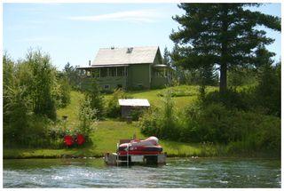 Photo 17: 3864 Pakka Road in Tappen: White Lake House for sale (Shuswap)  : MLS®# 10079884