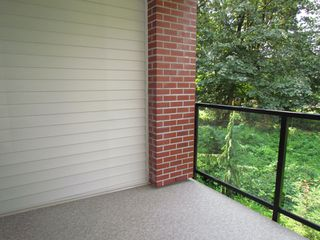 Photo 9: #317 2233 MCKENZIE RD in ABBOTSFORD: Central Abbotsford Condo for rent (Abbotsford)