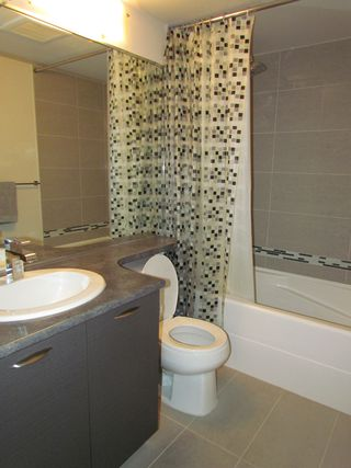 Photo 7: #317 2233 MCKENZIE RD in ABBOTSFORD: Central Abbotsford Condo for rent (Abbotsford)