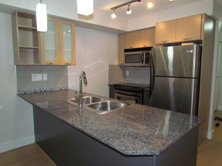 Photo 3: #317 2233 MCKENZIE RD in ABBOTSFORD: Central Abbotsford Condo for rent (Abbotsford)