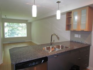 Photo 4: #317 2233 MCKENZIE RD in ABBOTSFORD: Central Abbotsford Condo for rent (Abbotsford)