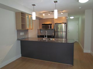 Photo 5: #317 2233 MCKENZIE RD in ABBOTSFORD: Central Abbotsford Condo for rent (Abbotsford)
