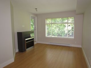 Photo 2: #317 2233 MCKENZIE RD in ABBOTSFORD: Central Abbotsford Condo for rent (Abbotsford)