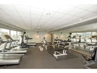 """Photo 16: 2207 939 EXPO Boulevard in Vancouver: Yaletown Condo for sale in """"MAX II"""" (Vancouver West)  : MLS®# V1028877"""
