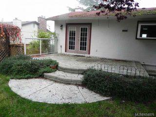 Photo 6: 541 Nootka St in COMOX: CV Comox (Town of) House for sale (Comox Valley)  : MLS®# 654876