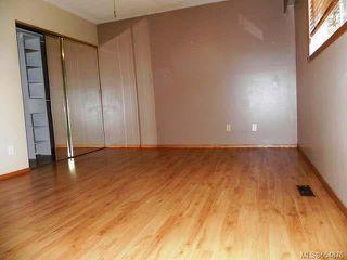 Photo 16: 541 Nootka St in COMOX: CV Comox (Town of) House for sale (Comox Valley)  : MLS®# 654876