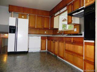 Photo 3: 541 Nootka St in COMOX: CV Comox (Town of) House for sale (Comox Valley)  : MLS®# 654876