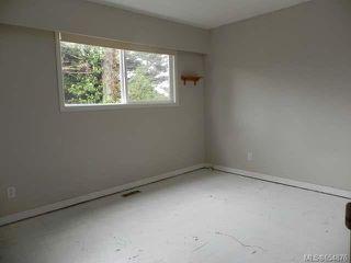 Photo 13: 541 Nootka St in COMOX: CV Comox (Town of) House for sale (Comox Valley)  : MLS®# 654876