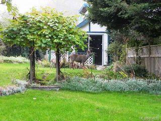 Photo 10: 541 Nootka St in COMOX: CV Comox (Town of) House for sale (Comox Valley)  : MLS®# 654876