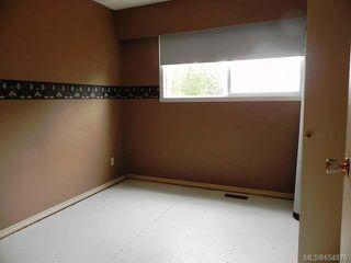 Photo 14: 541 Nootka St in COMOX: CV Comox (Town of) House for sale (Comox Valley)  : MLS®# 654876