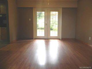 Photo 5: 541 Nootka St in COMOX: CV Comox (Town of) House for sale (Comox Valley)  : MLS®# 654876