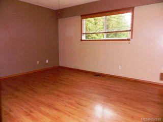 Photo 15: 541 Nootka St in COMOX: CV Comox (Town of) House for sale (Comox Valley)  : MLS®# 654876