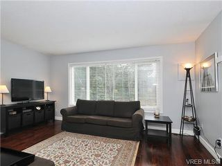 Photo 3: 368 Atkins Ave in VICTORIA: La Atkins Single Family Detached for sale (Langford)  : MLS®# 656182