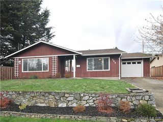 Photo 19: 368 Atkins Ave in VICTORIA: La Atkins Single Family Detached for sale (Langford)  : MLS®# 656182