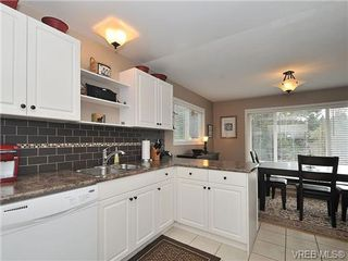 Photo 9: 368 Atkins Ave in VICTORIA: La Atkins Single Family Detached for sale (Langford)  : MLS®# 656182