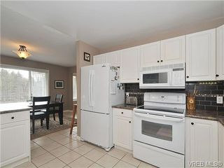 Photo 10: 368 Atkins Ave in VICTORIA: La Atkins Single Family Detached for sale (Langford)  : MLS®# 656182