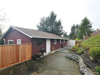 Photo 17: 368 Atkins Ave in VICTORIA: La Atkins Single Family Detached for sale (Langford)  : MLS®# 656182