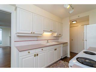 Photo 9: 2005 14820 104TH Avenue in Surrey: Guildford Condo for sale (North Surrey)  : MLS®# F1402422