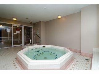 Photo 19: 2005 14820 104TH Avenue in Surrey: Guildford Condo for sale (North Surrey)  : MLS®# F1402422