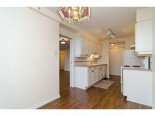 Photo 10: 2005 14820 104TH Avenue in Surrey: Guildford Condo for sale (North Surrey)  : MLS®# F1402422